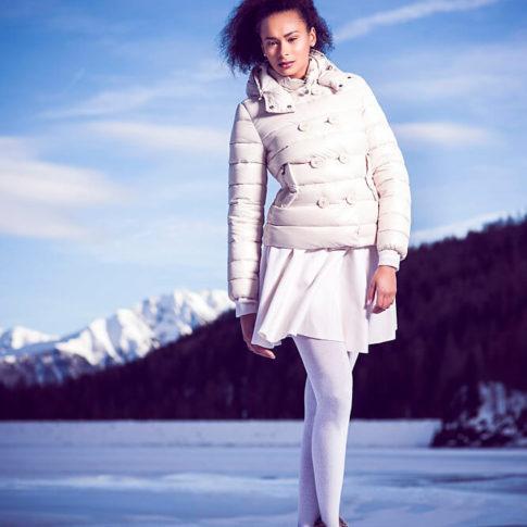 Model Fotograf Südtirol