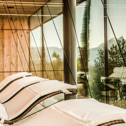 Meraner Fotograf aus Südtirol