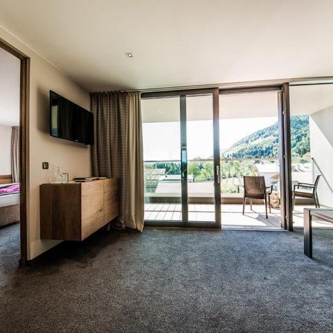 Tourismusfotograf Südtirol