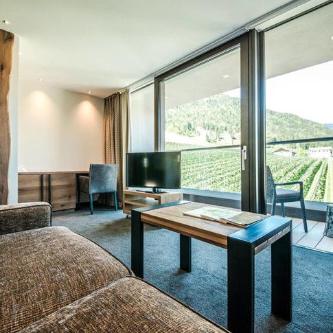 Hotelfotograf Südtirol