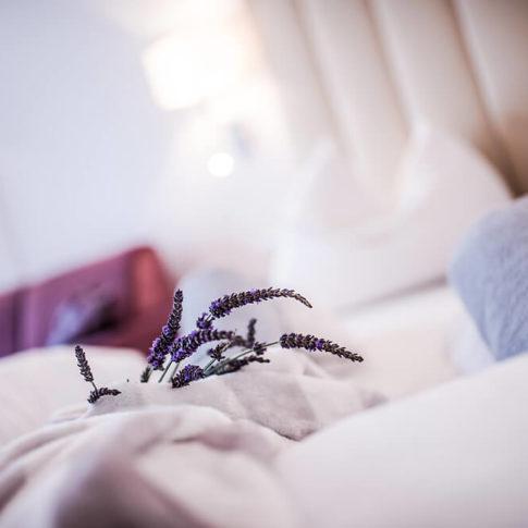 Hotelzimmerfoto