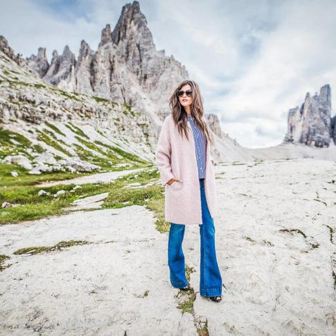 Produktfoto Südtirol