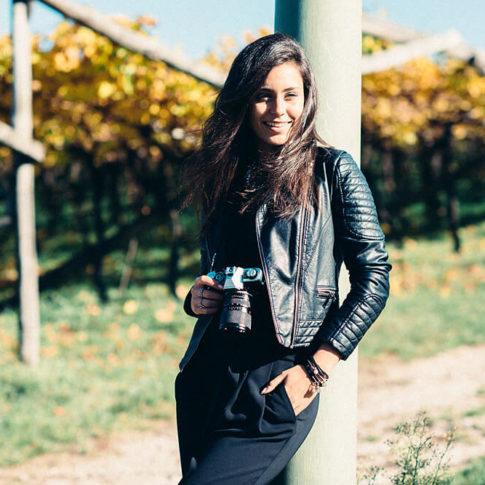 Portraitfotograf Südtirol