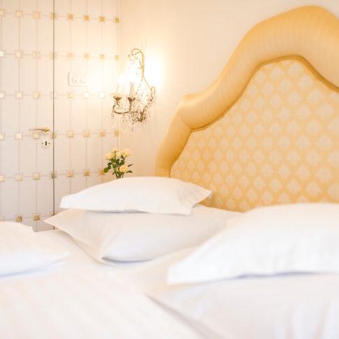 Hotelfotografie Südtirol