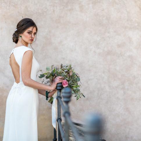 Hochzeit Südtirol