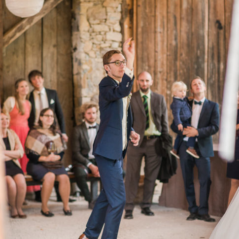 Hochzeitsfotograf Südtirol